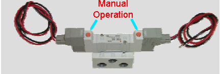 SMCManualOverride team358 org robotic eagles first� robotics competition smc valve bank wiring diagram at alyssarenee.co