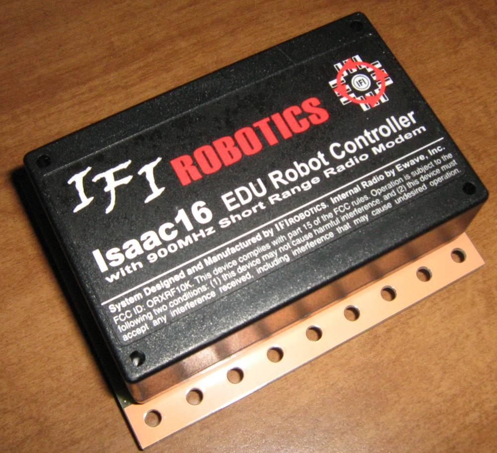 Team358.org - Robotic Eagles - FIRST® Robotics Competition