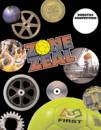 2002 ZONE ZEAL™ Program Cover