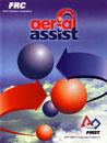 2014 AERIAL ASSIST™ Program Cover
