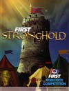 2016 STRONGHOLD™ Program Cover